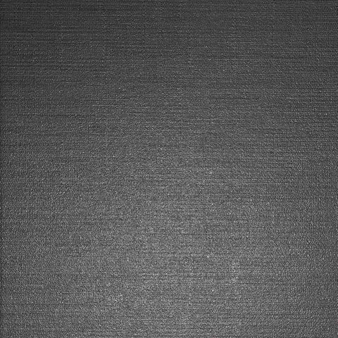 American Olean Infusion 2 4 x 24 Black Floor Tile - Fabric