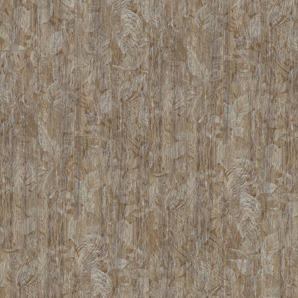 "Congoleum Structure Impressions Flax 9"" x 48"" - American Fast Floors"