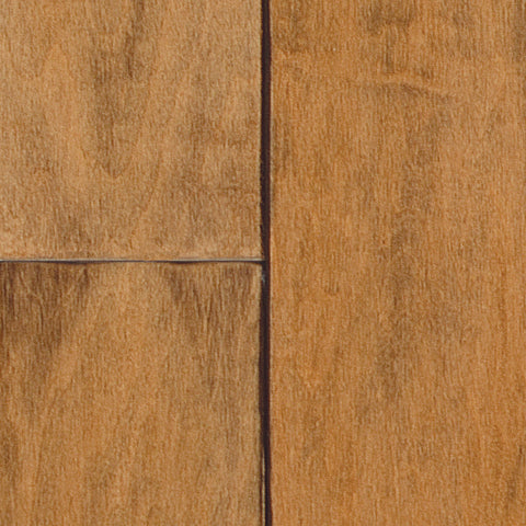 Mannington Inverness Nottingham Maple Clove - American Fast Floors