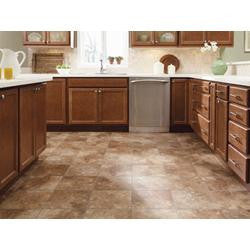 Tarkett LVT Tarkett Permastone Grout - Gray - American Fast Floors