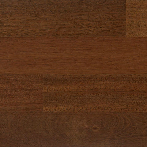 "IndusParquet Imperial Chestnut 3/8"" x 3 1/4"" Engineered Hardwood"