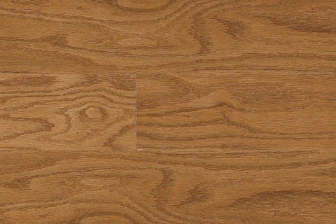 "Intuition Cocoa Oak 4"" Engineered Hardwood - American Fast Floors"