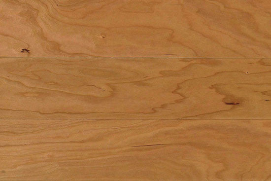 "Intuition Natural Cherry 4"" Engineered Hardwood - American Fast Floors"