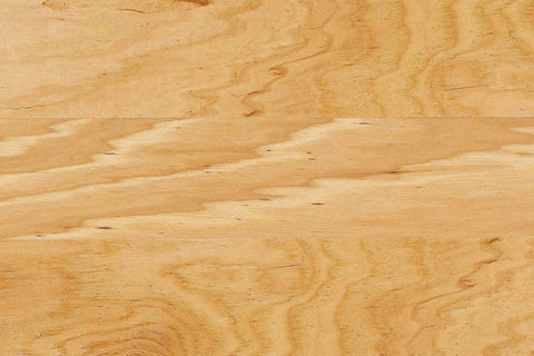 "Intuition Natural Hickory 4"" Engineered Hardwood"