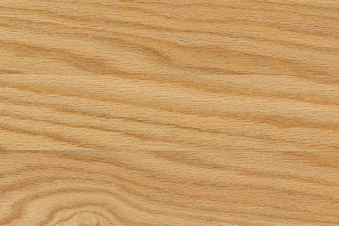 "Intuition Natural Oak 4"" Engineered Hardwood"