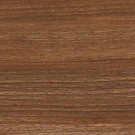 "Marazzi Treverkchic 12""x48"" Italiano Rectified Floor Tile - American Fast Floors"
