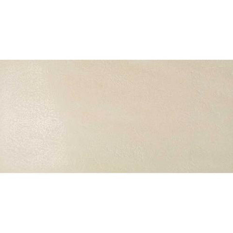 "Daltile EC1 4"" x 24"" Bank Polished Bullnose"
