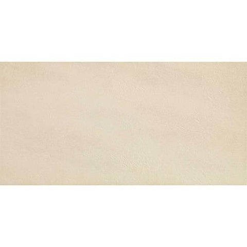 "Daltile EC1 4"" x 24"" Bank Unpolished Field Tile"