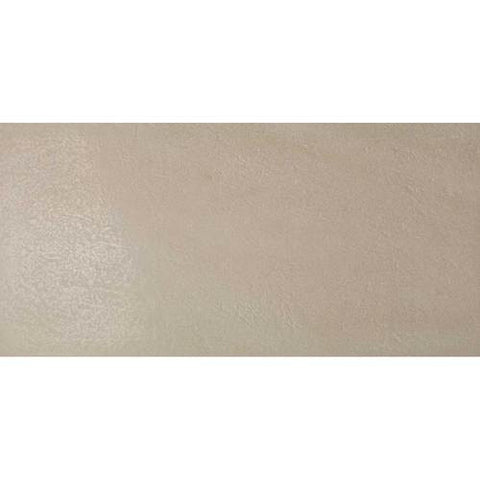"Daltile EC1 4"" x 24"" Holborn Unpolished Field Tile"