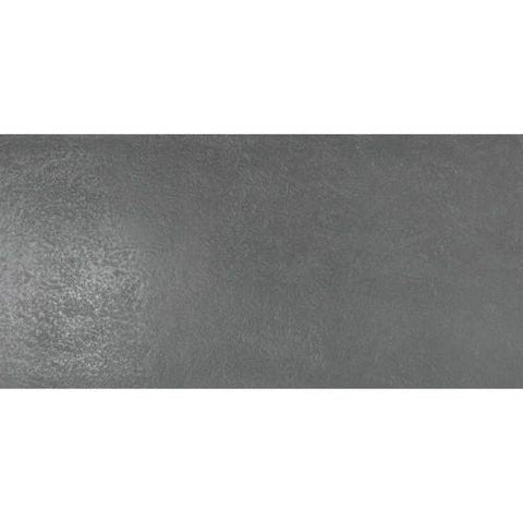 "Daltile EC1 4"" x 24"" City Textured Bullnose"