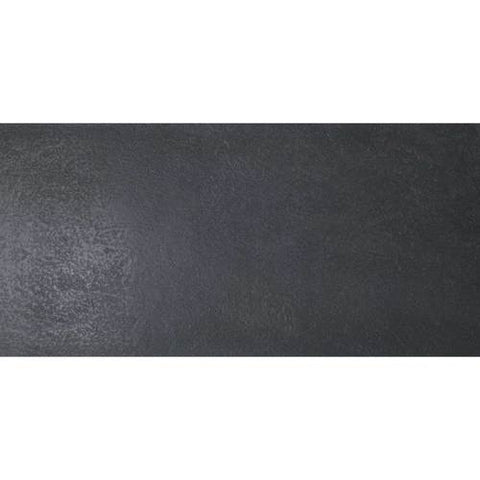 "Daltile EC1 4"" x 24"" Barbican Honed Field Tile"