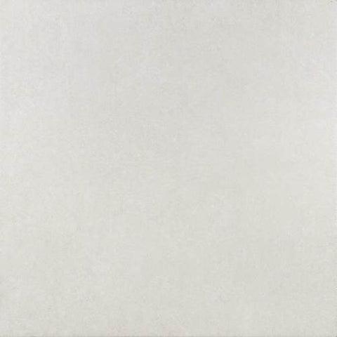 "Daltile Elite 16"" x 32"" White Field Tile"