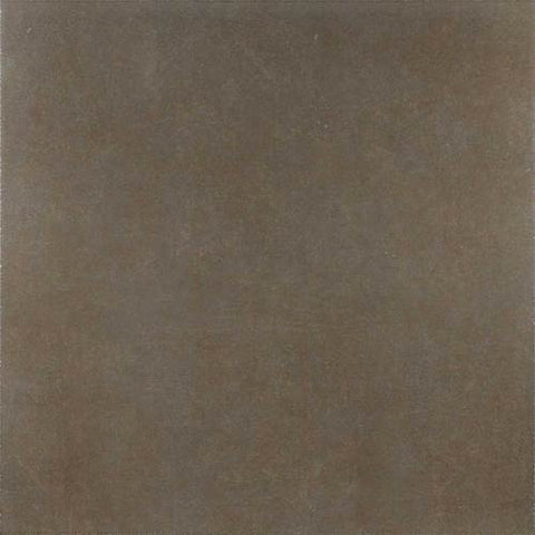 "Daltile Elite 32"" x 32"" Brown Field Tile - American Fast Floors"