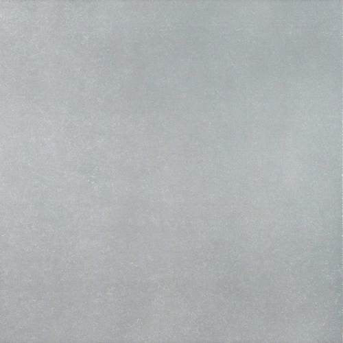 "Daltile Elite 32"" x 32"" Grey Field Tile - American Fast Floors"