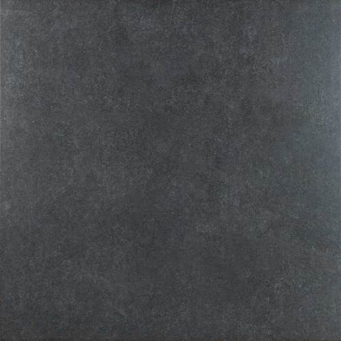 "Daltile Elite 32"" x 32"" Charcoal Field Tile - American Fast Floors"