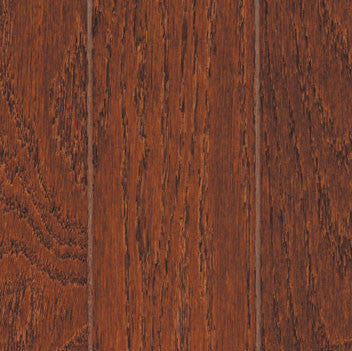 Mannington Jamestown Oak Nutmeg - American Fast Floors