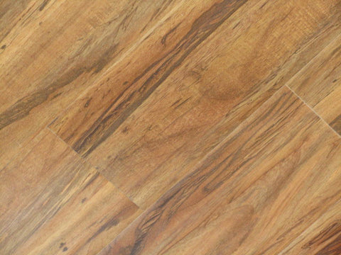 Gemwoods Scottsdale Collection African Beli Model K0163 - American Fast Floors