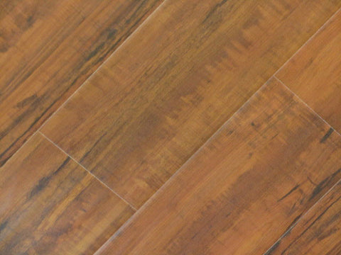 Gemwoods Scottsdale Collection Flamewood Model K0272 - American Fast Floors