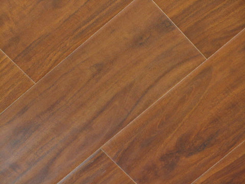 Gemwoods Scottsdale Collection African Rosewood Model K0617 - American Fast Floors