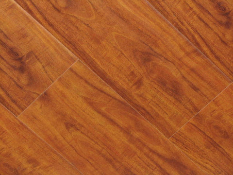 Gemwoods Scottsdale Collection Ironwood Model K0628 - American Fast Floors