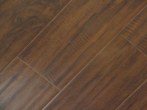 Gemwoods Scottsdale Collection Chocolate Walnut Model K0631 - American Fast Floors