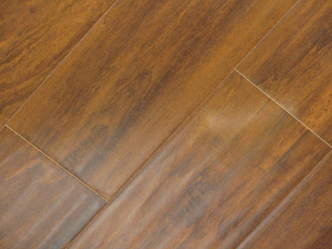 Gemwoods Scottsdale Collection Toffee Model K0633 - American Fast Floors
