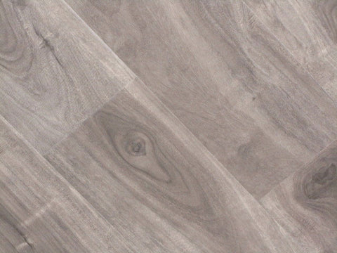 Scottsdale Collection Zanzibar Gray Model K0738 - American Fast Floors