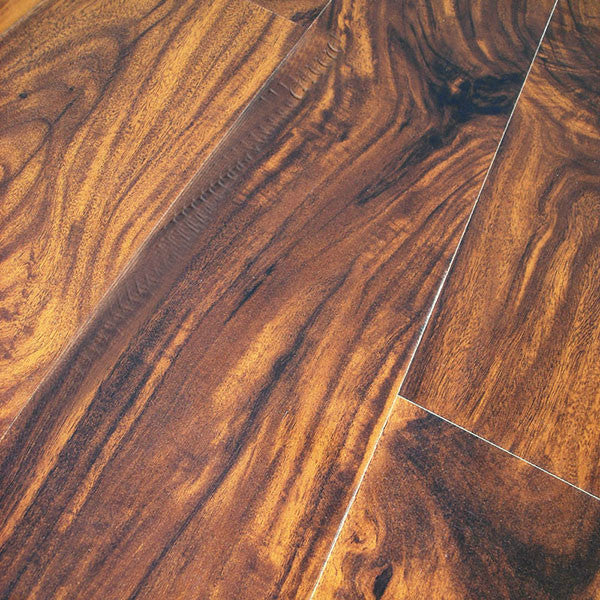Gemwoods Kauai Collection Acacia Rum Model K209611 - American Fast Floors