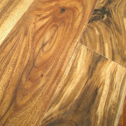 Gemwoods Kauai Collection Acacia Natural Model K20961 - American Fast Floors