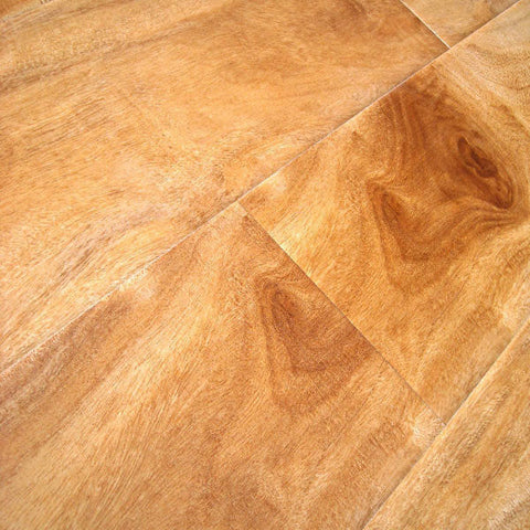 Gemwoods Scottsdale Collection Golden Wheat Model K89121 - American Fast Floors