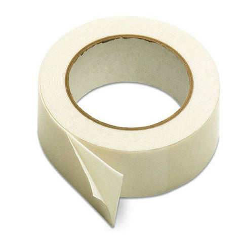 "KERDI-BOARD-ZDK Double Sided Adhesive Tape 1/2"" x 33'"