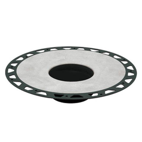 "KERDI-DRAIN Flange Kit PVC Flange for 2"" Drain Outlet"