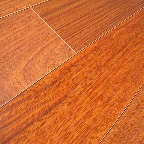 Gemwoods Kauai Collection Native Jatoba Model KS2133 - American Fast Floors