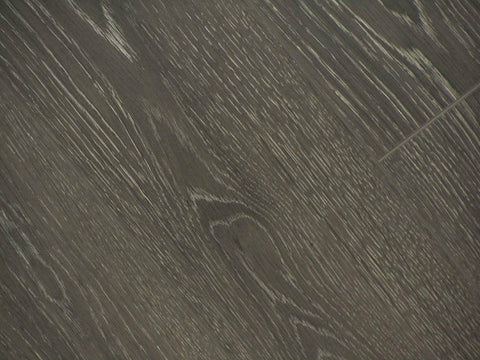 Gemwoods Prescott Collection Charcoal Model KT759 - American Fast Floors