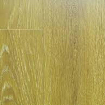 Gemwoods Prescott Collection Caramel Model KT797 - American Fast Floors