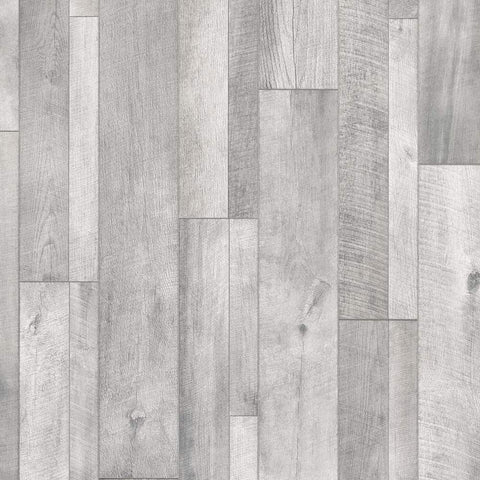 Mannington Restoration Wide Plank Collection Keystone Oak Steel - American Fast Floors