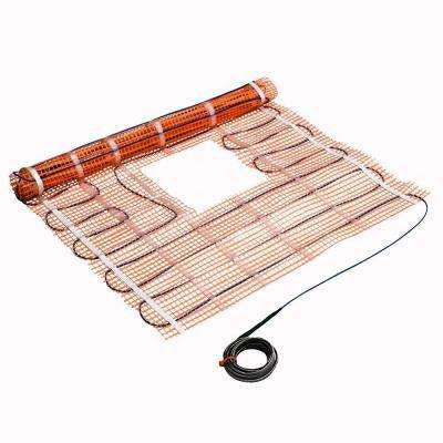 Laticrete Floor Heat (240V/1.5FTX27FT)