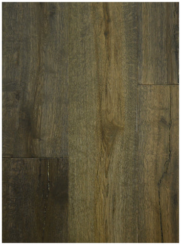 "Nature Reserve Bullion Oak 7 1/4"" Engineered Hardwood"