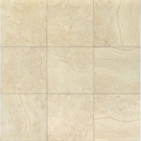 Bedrosians Shady Canyon Tile Almond - American Fast Floors