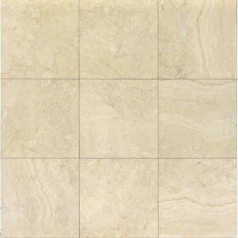Bedrosians Shady Canyon Tile Almond