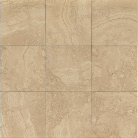 Bedrosians Shady Canyon Tile Beige