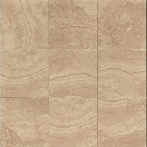 Bedrosians Shady Canyon Tile Camel