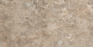 "Roca Land 12""X24"" Nocce Field Tile - American Fast Floors"
