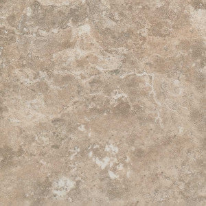 "Roca Land 21""X21"" Nocce Field Tile - American Fast Floors"