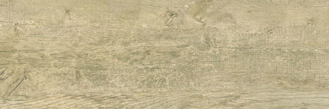"WE Cork Serenity Collection 12-1/64"" X 48-5/8"" Late Winter Drift Planks - American Fast Floors"