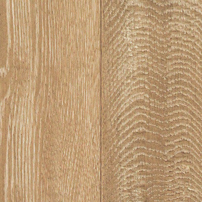 "Mullican Castillian 5"" Oak Latte Solid Hardwood - American Fast Floors"