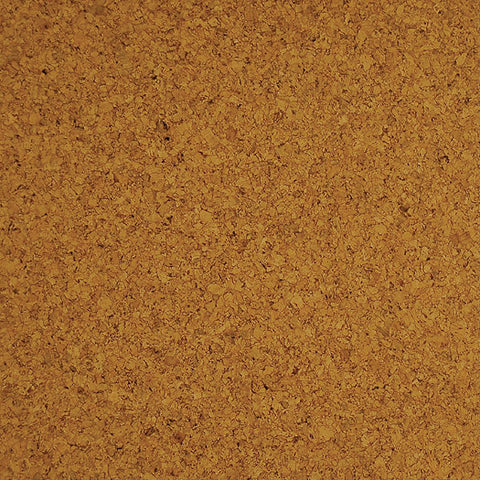 "WE Cork Classic Collection 12"" X 12"" Light Shade Waxed Tiles - American Fast Floors"