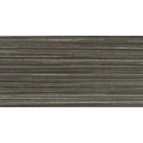 "Linen 12""X24"" Graphite Floor Tile - American Fast Floors"
