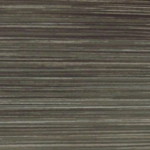 "Linen 24""X24"" Graphite Floor Tile - American Fast Floors"