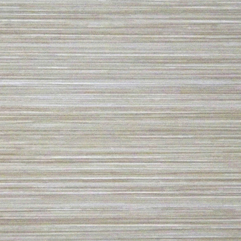 "Linen 24""X24"" Taupe Floor Tile - American Fast Floors"